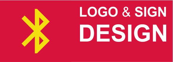 طراحی لوگو و نشانه
