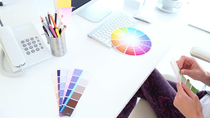 ضوابط طراحی لوگو