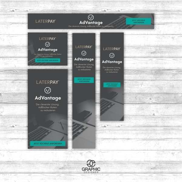 اصول و مبانی طراحی بنر تبلیغاتی