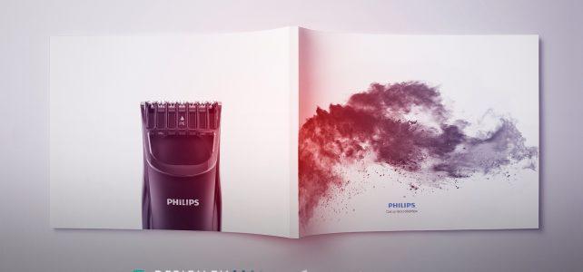 طراحی و چاپ کاتالوگ در ارومیه