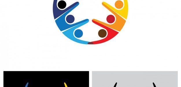 ظوابط طراحی لوگو