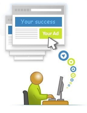 نکات مهم در طراحی بنر تبلیغاتی