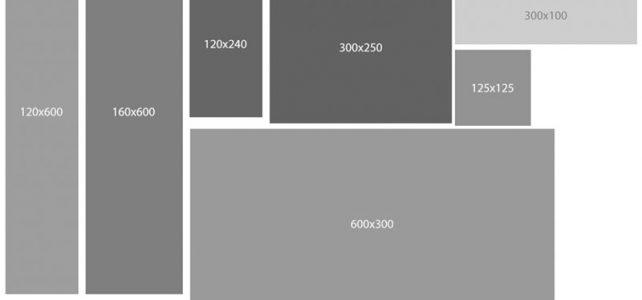 طراحی بنر اینترنتی