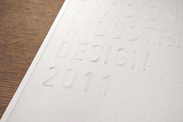 اصول طراحی بروشور تبلیغاتی