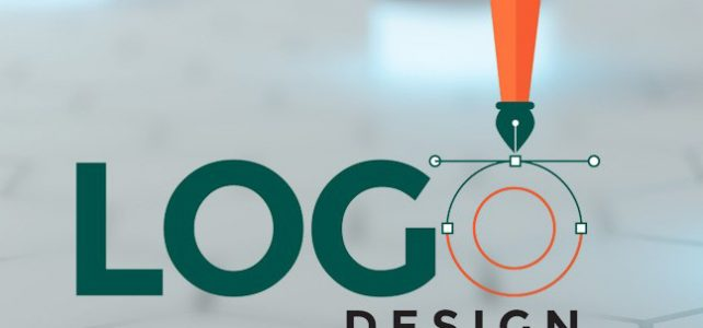 طراحی لوگو ارزان