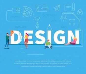 سه ایده بازاریابی برای طراحی اسلایدر