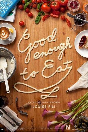 طراحی پوستر تبلیغاتی غذا